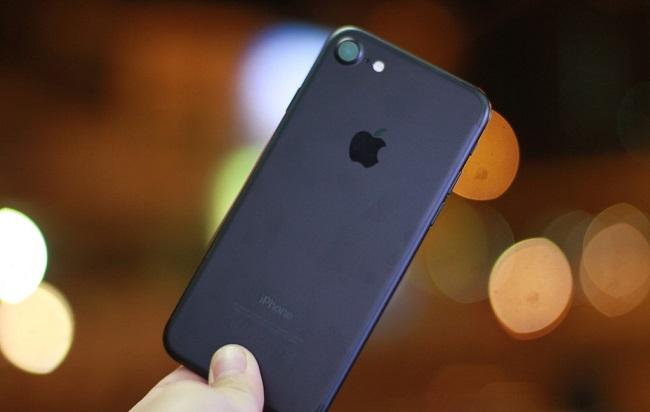 iphone-7-cu-thiet-ke-1