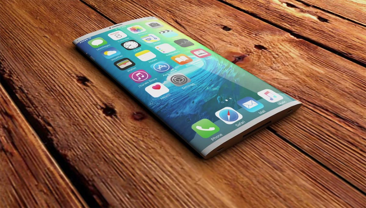 20170119105028-iphone-8