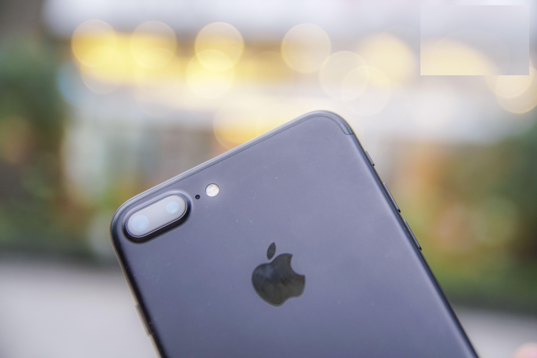 Chụp-chân-dung-siêu-chất-cùng-camera-kép-của-iPhone-7-Plus