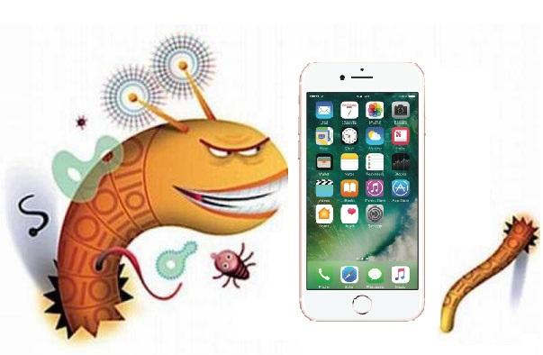 Những-triệu-chứng-biểu-hiện-chứng-tỏ-iPad-iPhone-bị-nhiễm-Virus-1