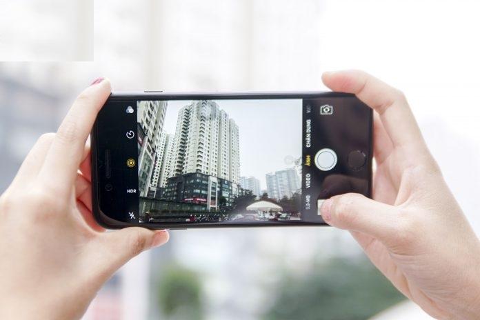 anh-chup-sieu-net-tu-iPhone-7-Plus-696x464