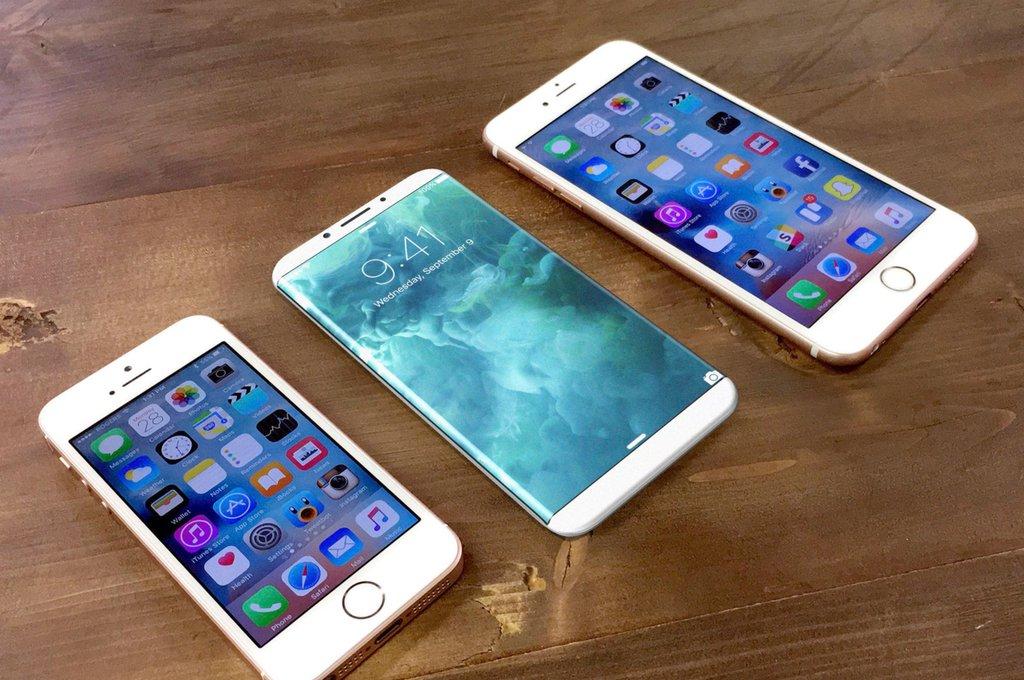 apple-ap-u-cong-nghe-sac-xuyen-khong-gian-cho-iphone-8_3