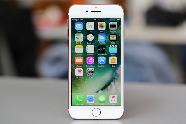 iphone-7-128gb-6-1