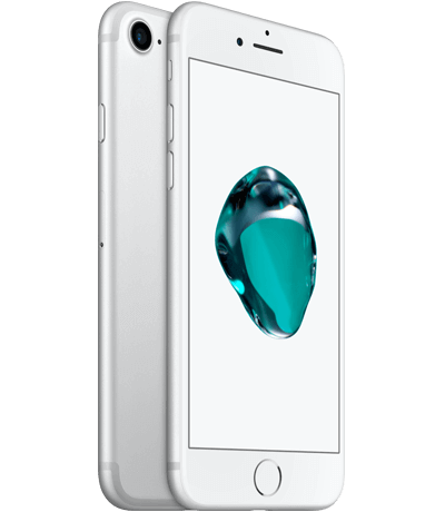 iphone-7-8-400x460