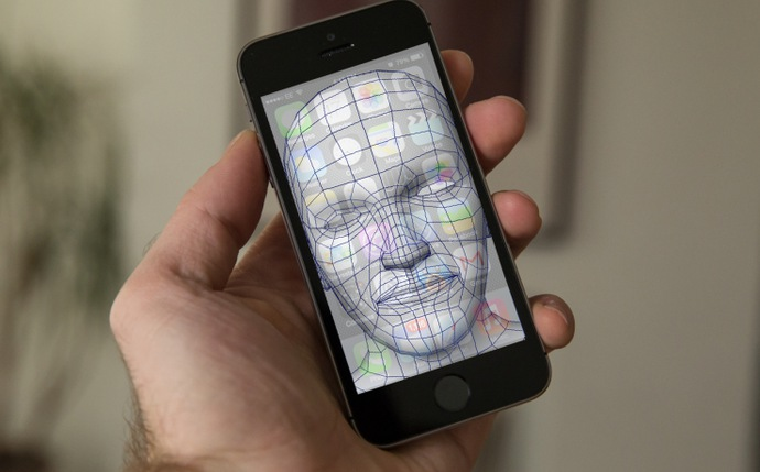 iphone-face-recognition-1487299883289
