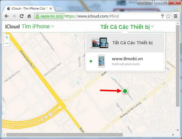 tim-iphone-bi-mat-3