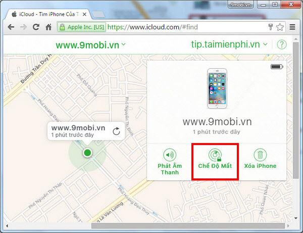 tim-iphone-bi-mat-4