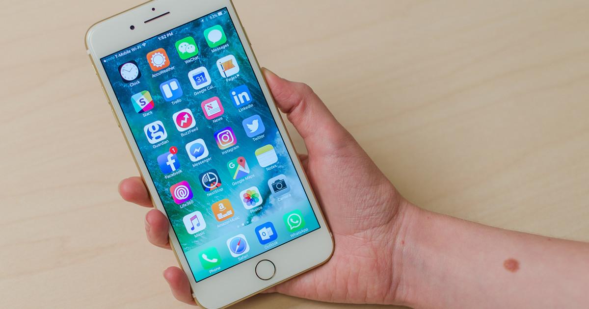 apple-iphone-7-plus-review-8-2-1200x630-c