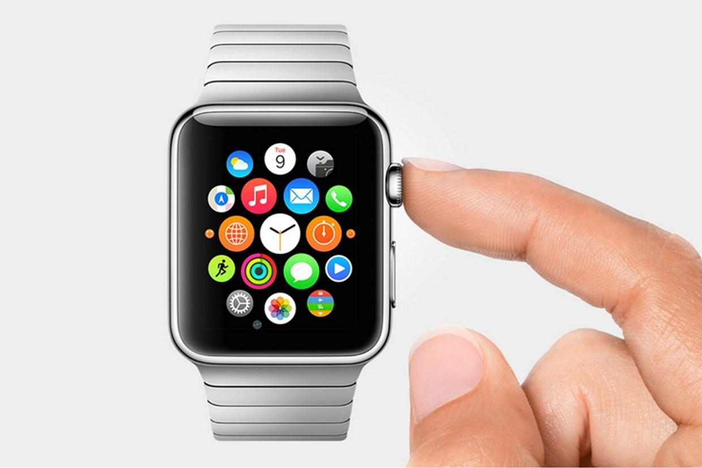 apple-watch-6-1-1431364167375