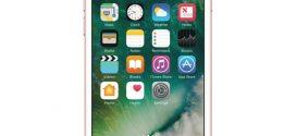 6 ứng dụng hay nhất định phải tải cho iPhone 7/ iPhone 7 Plus