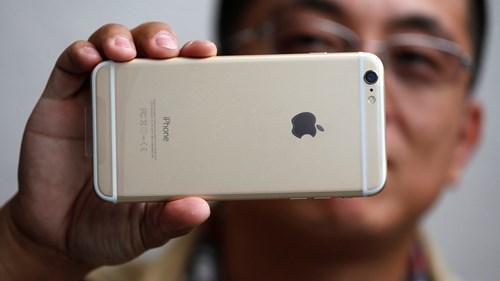 Bật mí 4 thủ thuật cực thú vị trên iphone ít người biết đến.