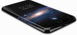 Đừng chê iPhone 8 giá cao, Apple sẽ khiến bạn ngạc nhiên về siêu phẩm này