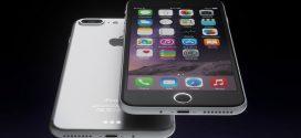 Quá khó để iPhone 8 vượt mặt iPhone 7 Plus vì những lý do này