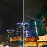 so sánh camera iphone 6s