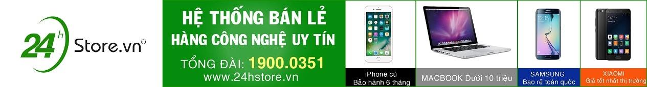 iPhone 7 giá bao nhiêu