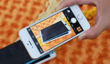 Cách tắt âm chụp ảnh trên iPhone nhanh chóng nhất