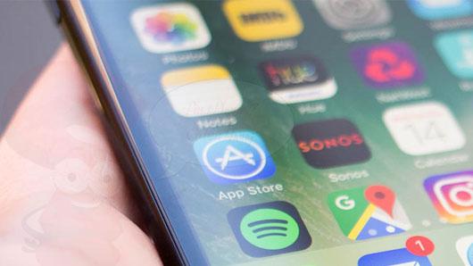 Đánh giá về tuổi thọ pin iPhone 7 , 7 Plus